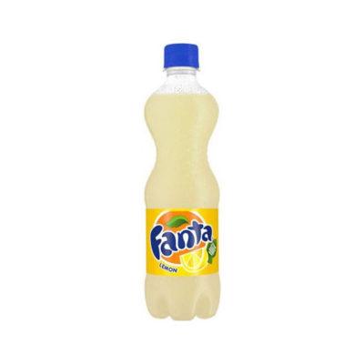 Λεμονίτα (μπουκάλι 5000ml)